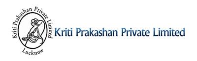 kriti Prakashan