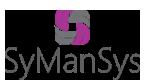 symansys-logo